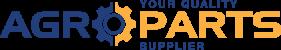 Logo AgroParts